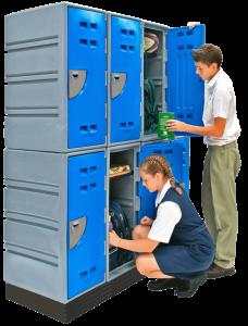 student-lockers-1200px-min (1) (2) (1) (1)