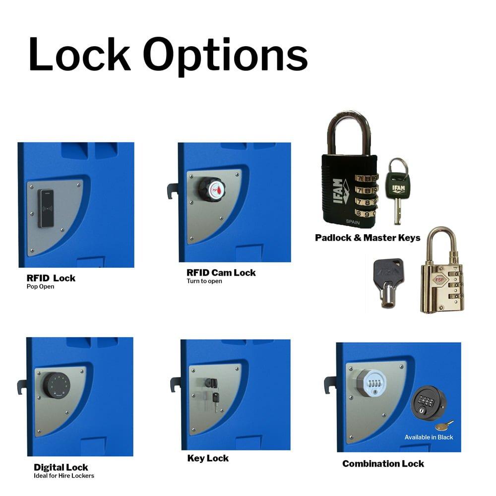 Locker-Accessories-2020