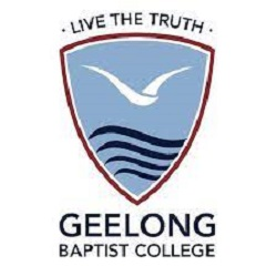 Geelong Baptist College